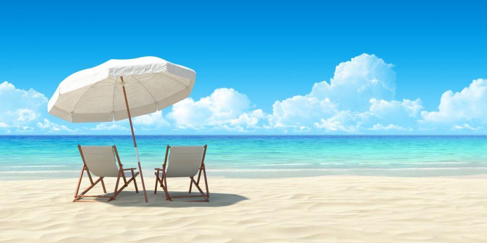 Van 6 - 22 april zijn wij wegens vakantie gesloten
