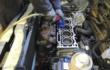 Enthousiaste automonteur gezocht